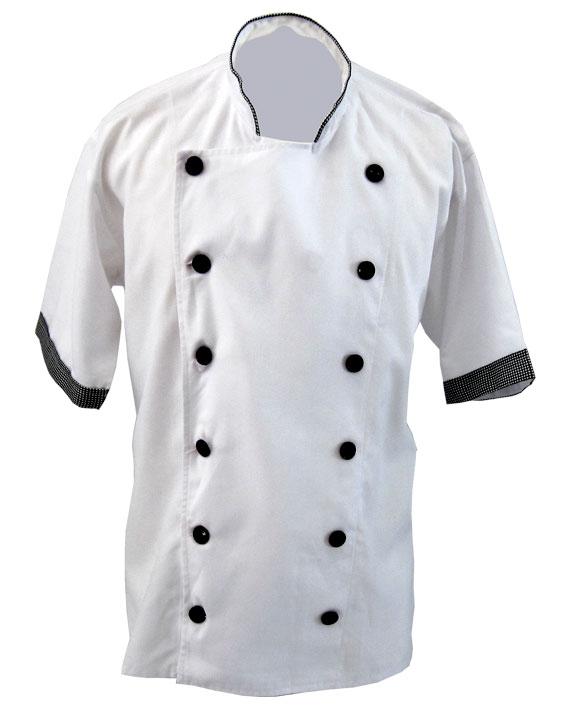 Filipina para chef